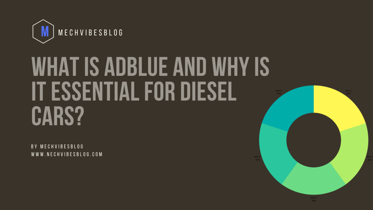 Adblue-and-why-is-essential-for-diesel-cars