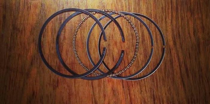 piston-rings
