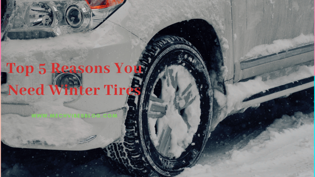 Reasons-why-you-need-winter-tires