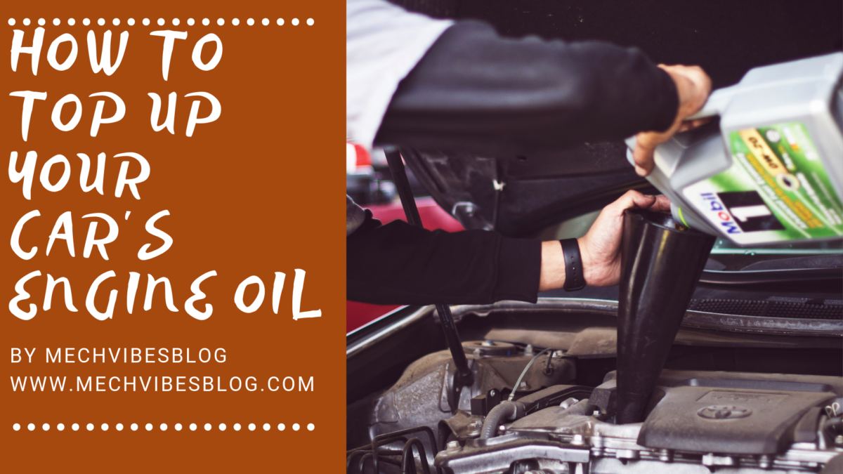 how-to-top-up-your-car's-engine-oil