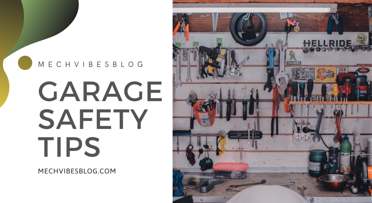 Garage-safety-tips