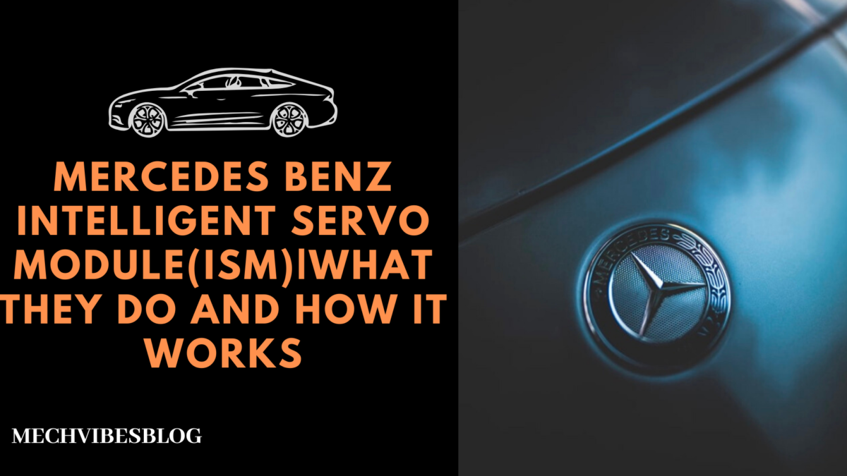 mercedes-benz-intelligent-servo-module