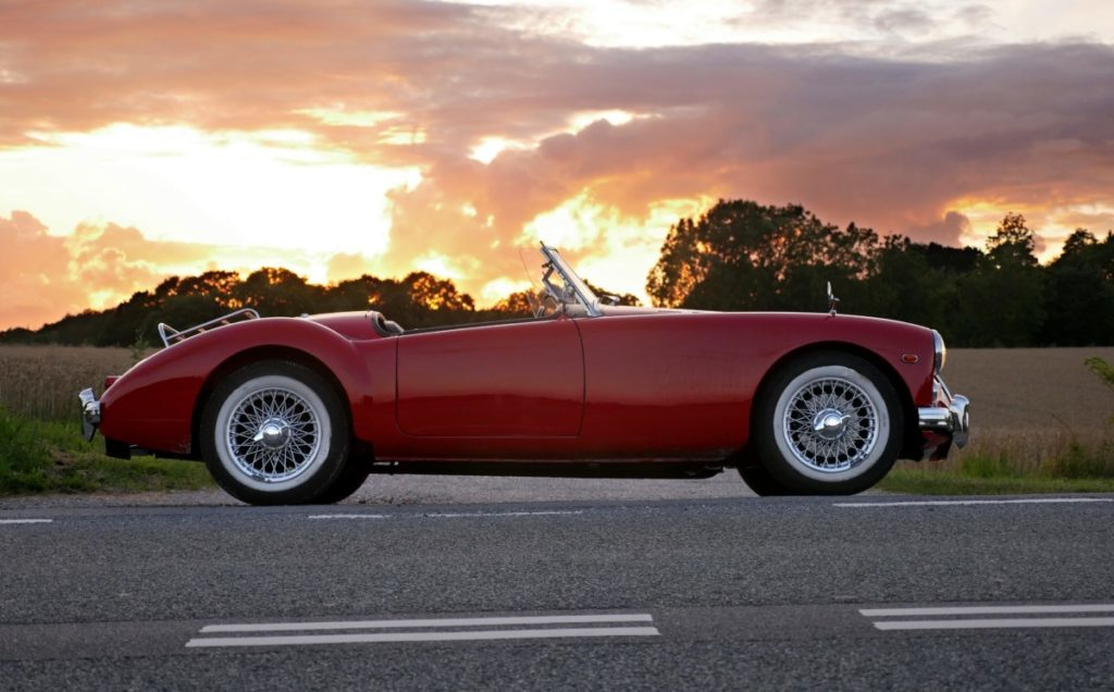 resale-value-car-owners-turn-back