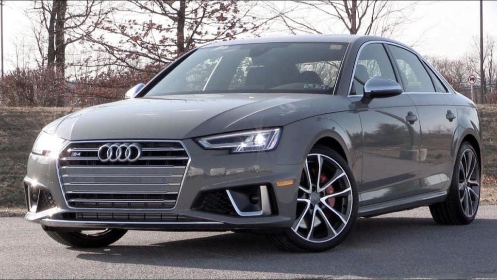 Less-expensive-cars-Audi-S4