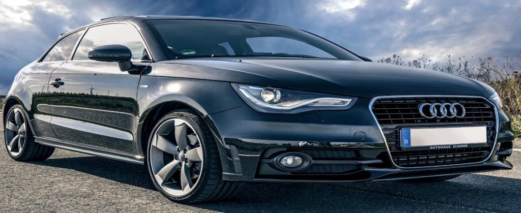 Audi-S8-less-expensive-cars