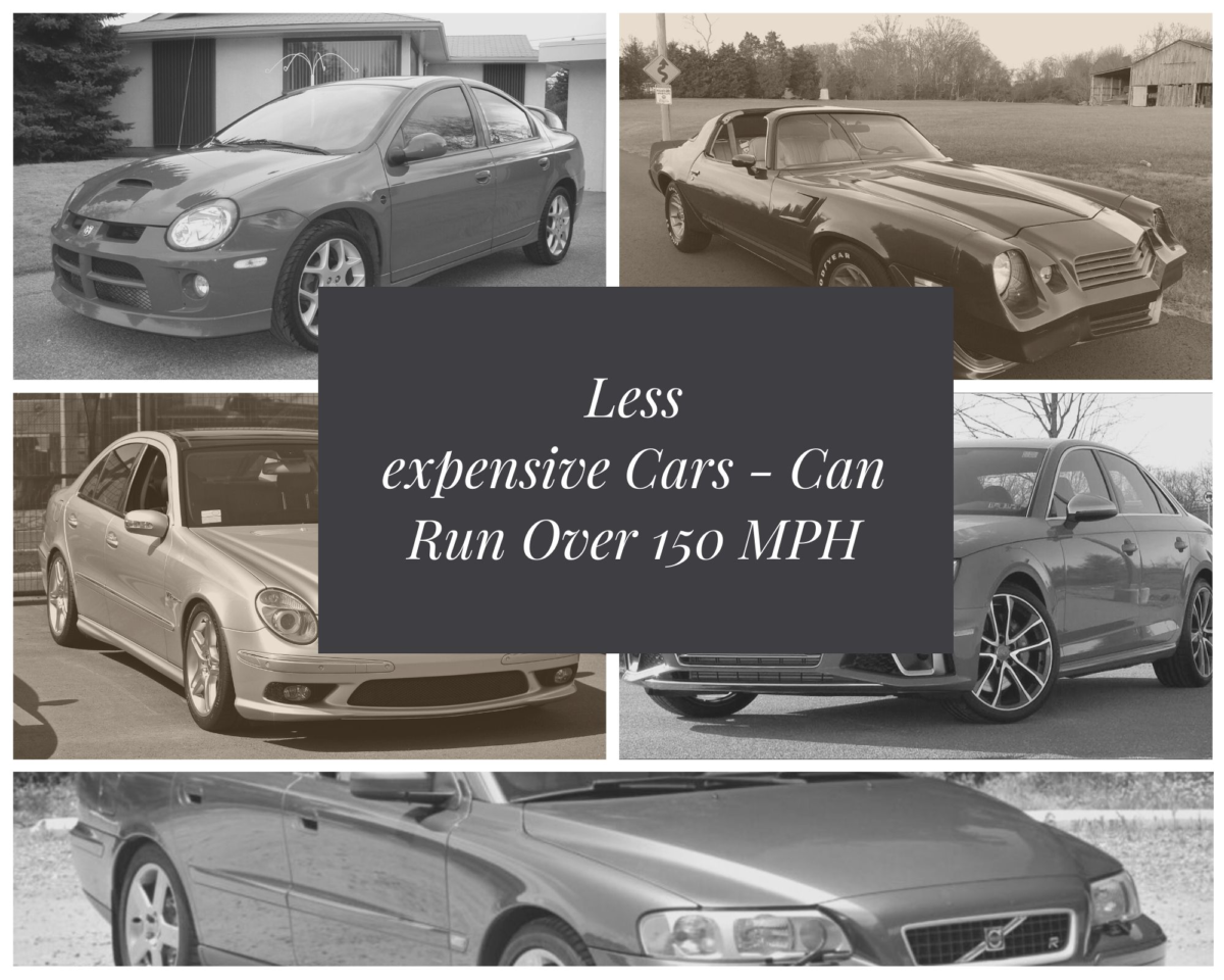 Less-expensive-cars