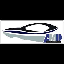 Autostandard-mobile-detailing-companies-in-Ghana