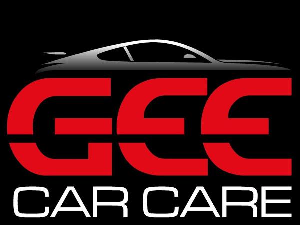 Gee-car-care