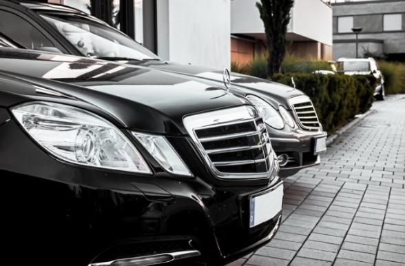Mercedes-Benz-intelligent-servo-module