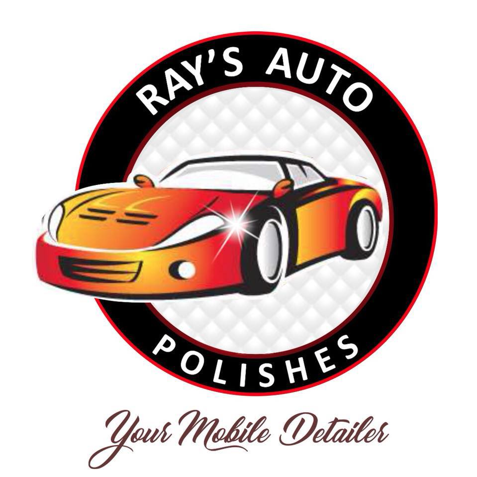 Rays-auto-polishes-top-5-detailing-companies