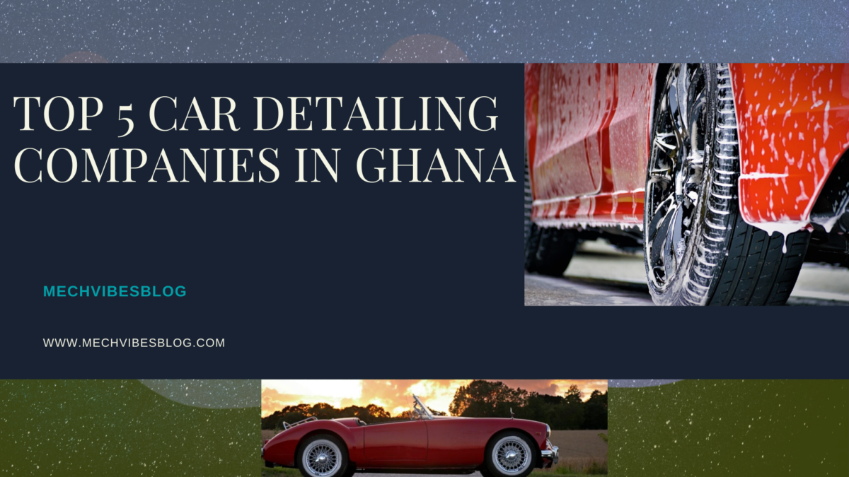 Top-5-Car-Detailing-Companies-in-Ghana