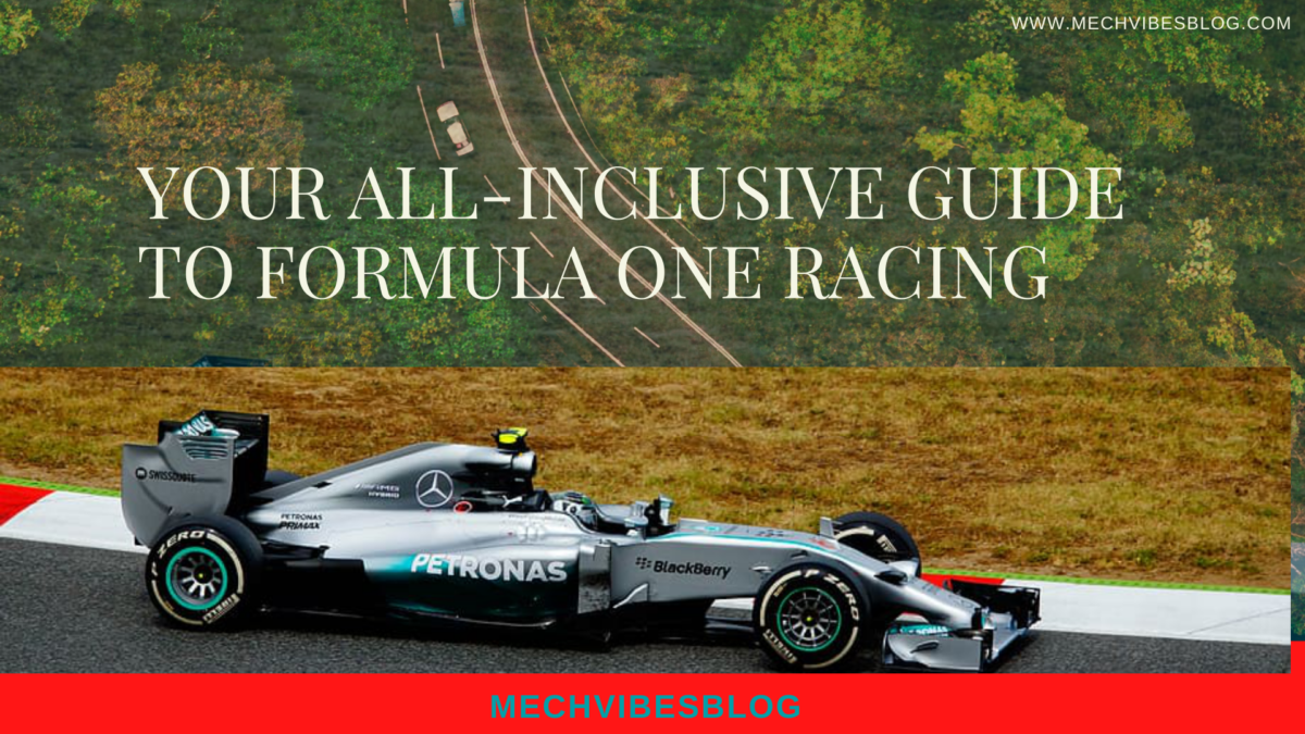 Guide-to-formula-1-racing