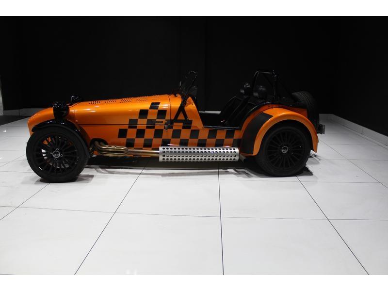 birkin-cars