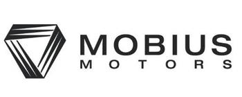 Mobius-Motors