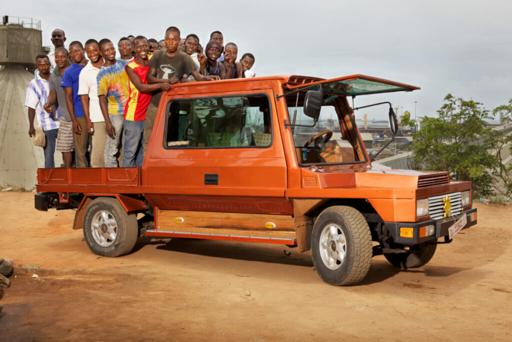 turtle-cars-made-in-Ghana