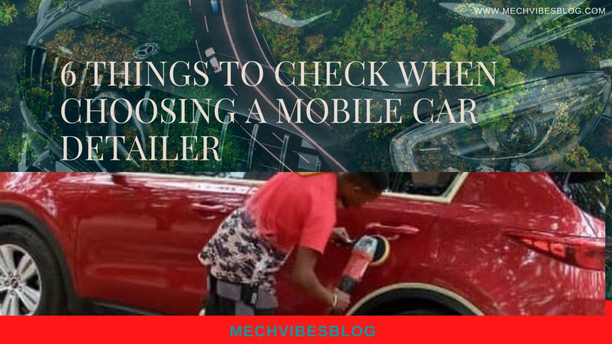 mobile-detailer