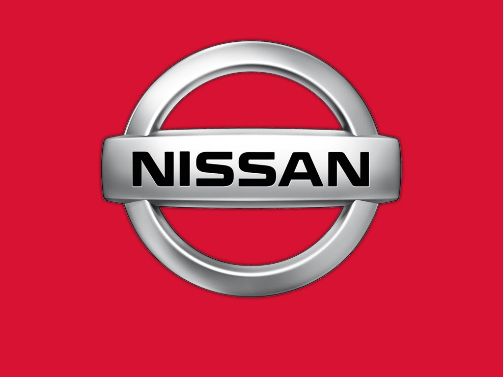nissan-assembly-plant-in-ghana