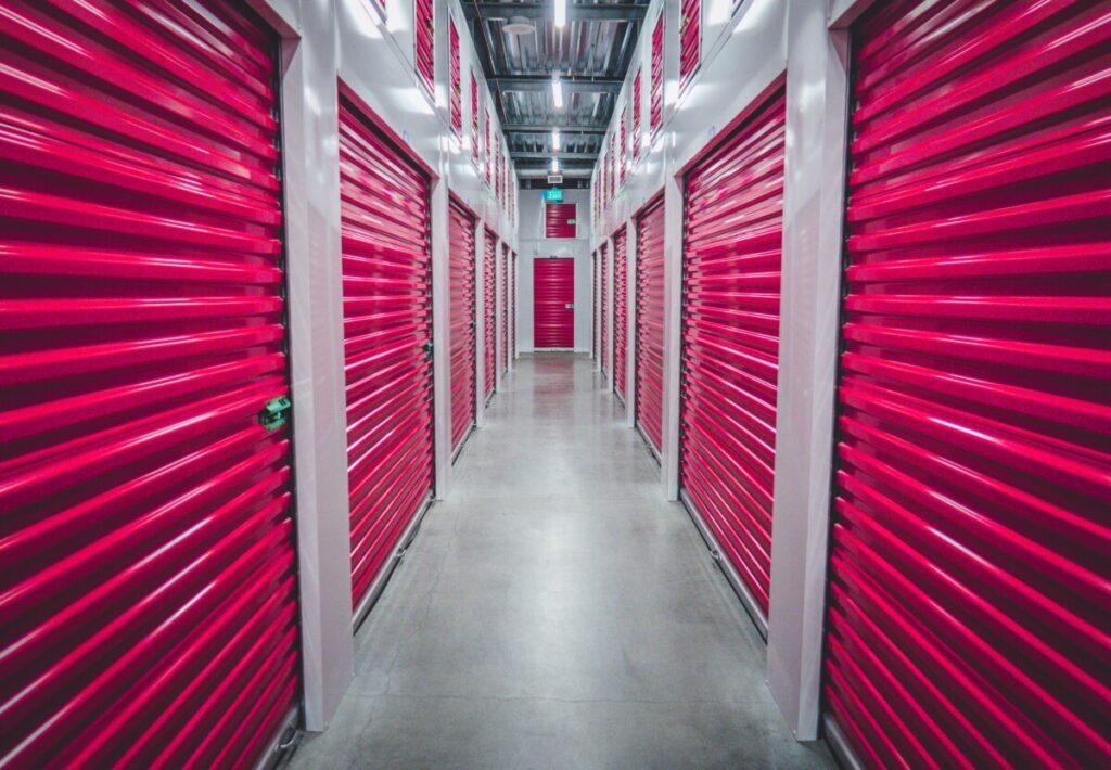 safe-storage