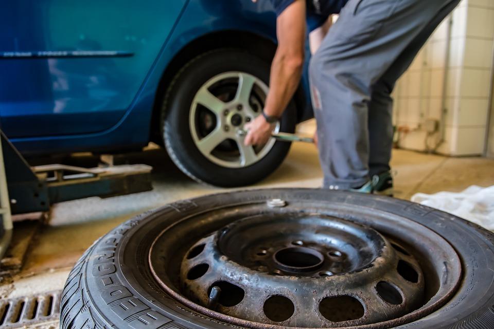 car-service-providers
